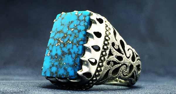 تعبیر خواب انگشتر ،  تعبیر خواب خریدن و گم کردن انگشتر ، تعبیر خواب انگشتر طلا, نقره, فیروزه, یاقوت,  الماس و نگین دار سبز