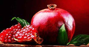 تعبیر خواب خوردن انار شیرین و ترش ، تعبیر خواب درخت انار ، تعبیر خواب دون کردن انار ، تعبیر دیدن انار در خواب