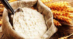 تعبیر دیدن آرد در خواب ، تعبیر خواب خرید و فروش کیسه آرد ، تعبیر خوردن خمیر و آرد ، تعبیر ریختن و پاشیدن آرد برنج - جو و نخود ، تعبیر خواب آرد سفید نان
