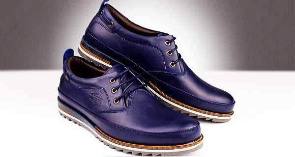 تعبیر دیدن کفش در خواب ، تعبیر خواب خرید کفش مرانه زنانه پاشنه بلند و اسپرت ، تعبیر انواع کفش نو و کهنه در خواب چیست؟