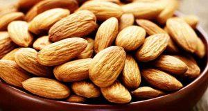 تعبیر دیدن بادام در خواب چیست؟ ، تعبیر خواب بادام زمینی و بادام هندی ، تعبیر گرفتن و خوردن بادام ، tabire khab badam