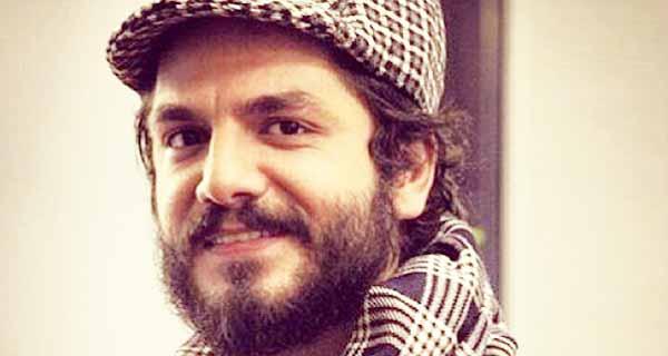 عباس غزالی ، بیوگرافی و عکس های عباس غزالی و همسرش ، همسر عباس غزالی کیست؟ ، خانواده عباس غزالی و مادرش و برادرش ، abbas ghazali