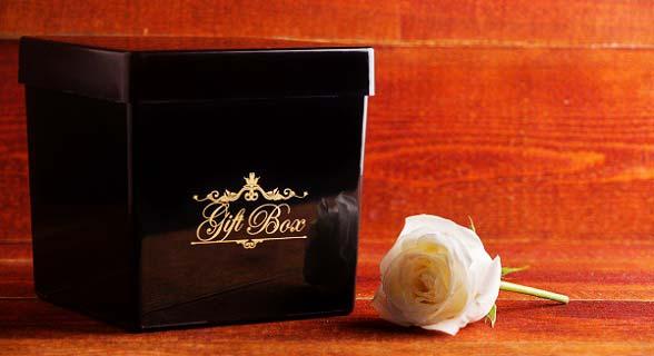 باکس گل ، جعبه گل