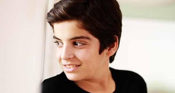 عکس های جدید شخصی مانی رهنما بازیگر سینما و تلویزیون بیوگرافی مانی رحمانی بازیگر نقش جواد در فصل دوم سریال بچه مهندس