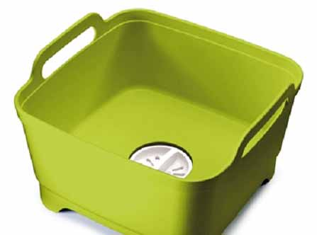 سبد سینک ظرفشویی ، خرید سبد سینک پلاستیکی ، قیمت سبد داخل  سینک پلاستیکی ، خرید اینترنتی ارزان سبد داخل سینک با دریچه آب ،  sabad-sink