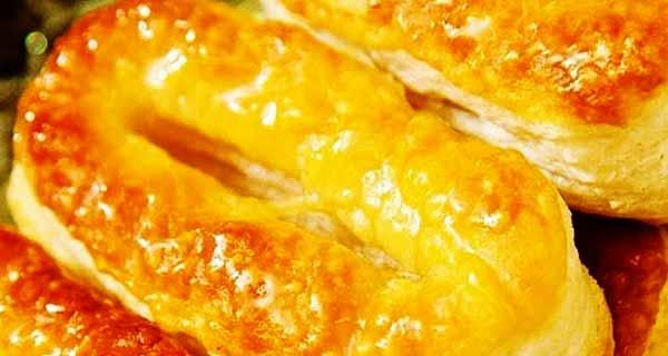 شیرینی زبان ، طرز تهیه و پخت شیرینی زبان خوشمزه و مجلسی در  خانه بدون فر ، طرز تهیه خمیر هزارلای شیرینی زبان ، تاریخچه شیرینی زبان ،  shirini zaban