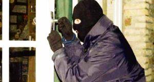 تعبیر خواب دزد ، تعبیر دیدن دزد در خانه و ترسیدن ، تعبیر خواب گرفتن و فرار کردن دزد ، تعبیر دزدیدن طلا ، پول ، جواهرات و لوازم منزل ، tabir khab dozd