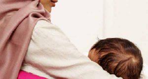 تعبیر خواب شیر دادن به بچه و نوزاد دختر و پسر ، تعبیر خواب کامل شیر دادن به بچه و شوهر و همسر در شب از دید معبرین ، tabir khab shir dadan