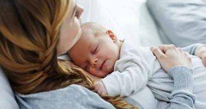 تعبیر خواب زایمان کردن طبیعی و سزارین با درد شدید و بدون درد، تعبیر خواب زاییدن نوزاد دختر و پسر خوشگل و زشت، تعبیر به دنیا آوردن بچه در خواب چیست؟ ، tabir khab zayeman
