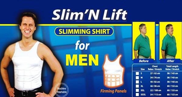 گن لاغری مردانه خوبه؟, گن لاغری مردانه فایده دارد و لاغر میکند؟، نظرات درباره گن لاغری مردانه، خرید پیکی و اینترنتی گن لاغری مردانه با قیمت مناسب