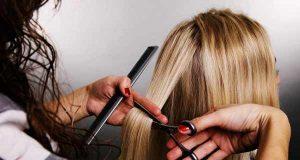 تعبیر خواب کوتاه کردن موی بلند مرد و زن در خواب ، تعبیر دیدن کوتاه کردن موی خود و دیگران به زور و اجبار در خواب چیست؟ ، tabire-khab-kotah-kardan-mo
