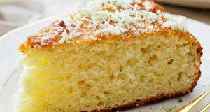 کیک یک تخم مرغی، طرز تهیه کیک تخم مرغی بدون شیر و فر با ماست، آموزش کامل طرز تهیه و پخت کیک یک تخم مرغی ساده و مقوی و خوشمزه، cake yek tokhme morghi