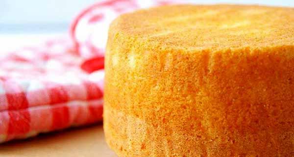 کیک رژیمی، طرز تهیه و پخت و درست کردن کیک اسفنجی رژیمی به  صورت ساده و خوشمزه و کم کالری در منزل، cake regime