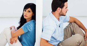 دیدن خواب بی وفایی و بی اعتنایی و بی توجهی کردن مرد و زن به همسرش و نامزد و معشوقه اش در خواب + قهر کردن، tabir khab bi vafaei kardan