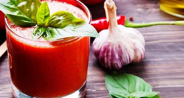 سس کچاپ خانگی ساده ، سس کچاپ خوشمزه و تند با رب گوجه فرنگی و  سرکه در منزل ، sos-kachhap