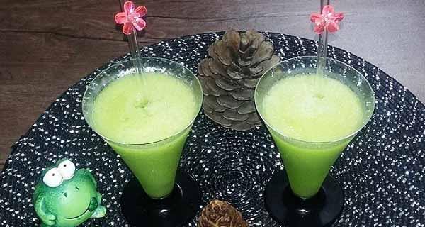 یخ در بهشت طالبی ، طرز تهیه و درست کردن یخ در بهشت طالبی  خوشمزه و مخصوص بازاری در منزل , yakh-dar-behesht-talebi