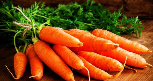 خواص مفید هویج برای سلامتی بدن و پوست ، مضرات هویج ، همه چیز در مورد خاصیت هویج برای بدن ، havij
