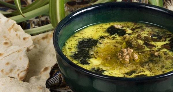 کله جوش، آموزش طرز تهیه و پخت کله جوش خوشمزه و مجلسی در منزل، kale-josh