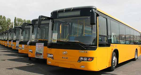 تعبیر خواب اتوبوس ، تعبیر دیدن اتوبوس مدرسه و شهری و واحد در خواب و سوار شدن و پیاده شدن از اتوبوس