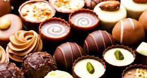 تعبیر خواب شکلات، تعبیر دیدن انواع شکلات در خواب، گرفتن و دادن شکلات به همسر و معشوقه، tabire-khab-chocolate