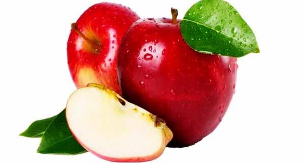 تعبیر خواب سیب، تعبیر دیدن و خوردن و چیدن و دادن و گرفتن سیب از دیگران و معشوقه در خواب، tabire-khab-sib