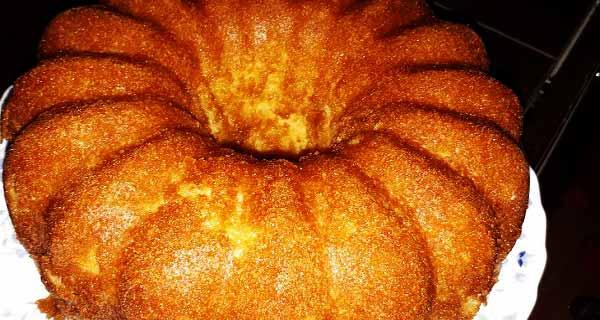 کیک ماست، طرز تهیه و دستور پخت کیک ماست خوشمزه و مجلسی در منزل، cake-mast
