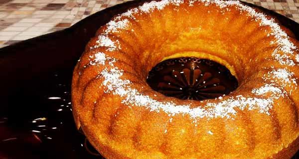 کیک وانیلی ساده، طرز پخت کیک وانیلی بدون شیر با ماست و بدون فر در قابلمه و مایکروفر برای 2 تا 5 نفر، cake vaneli sade