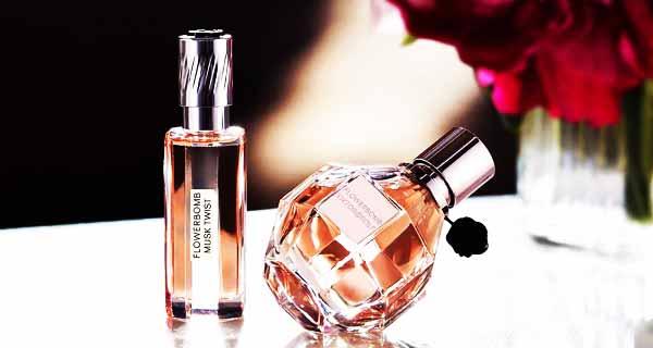 تعبیر خواب عطر و ادکلن چیست؟، دیدن انواع عطر و ادکلن مردانه زنانه در خواب چه تعبیری دارد؟، tabir khab-atr odkolon
