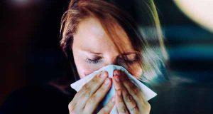 تعبیر خواب سرماخوردگی، تعبیر خواب خوردن سرما همسر، شوهر، بچه دختر و پسر و زکام بودن + سرفه شدید مرد و زن،