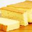 طرز تهیه کیک کاستلا خوشمزه و مجلسی در منزل مرحله به مرحله، Castella-cake