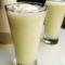 طرز تهیه شیر طالبی خوشمزه و کافی شاپی