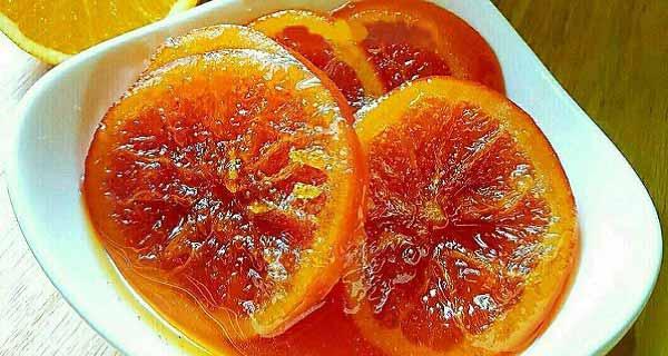 طرز تهیه مربای پرتقال خوشمزه و خانگی + روش پخت حرفه ای مربای پرتقال تامسون ریز متوسط