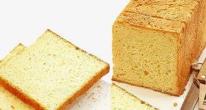 طرز تهیه نان تست سبوس دار خوشمزه و خانگی، روش تهیه نان تست با آرد گندم سبوس دار، nane test saboosdar