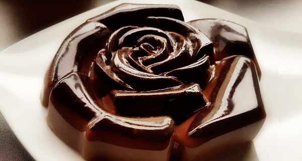 طرز تهیه دسر باواریا شکلاتی خوشمزه و مجلسی در منزل مرحله به مرحله