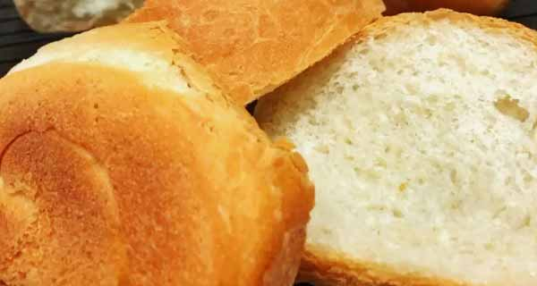 طرز تهیه نان تست کره ای خوشمزه و خانگی ساده برای صبحانه و عصرانه